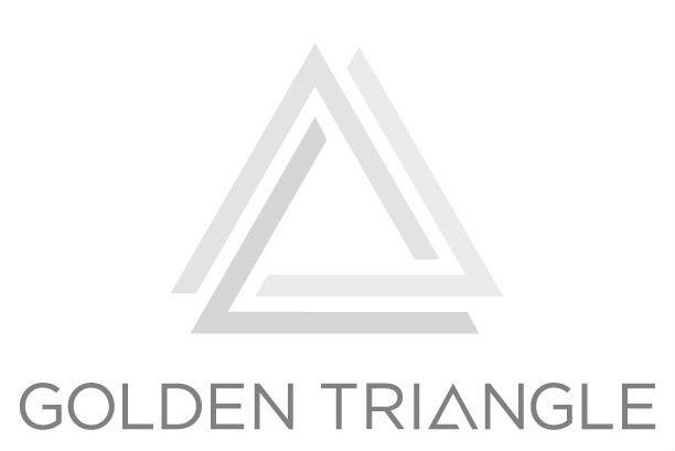Golden TriangleBW.jpg