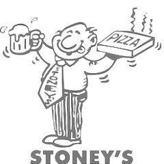 Stoney's on L BW.jpg