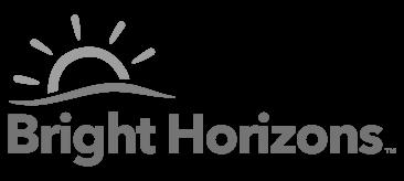 Bright Horizons BW.png